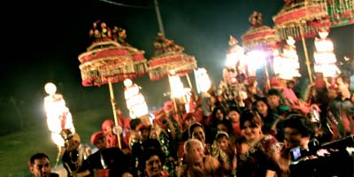 Baraat procession barayatri or marriage procession get police baraat procession junglespirit Choice Image