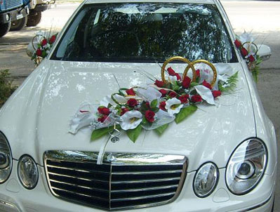 Wedding Car Hire Hire Luxury Cars For Your Wedding Bmw Audi