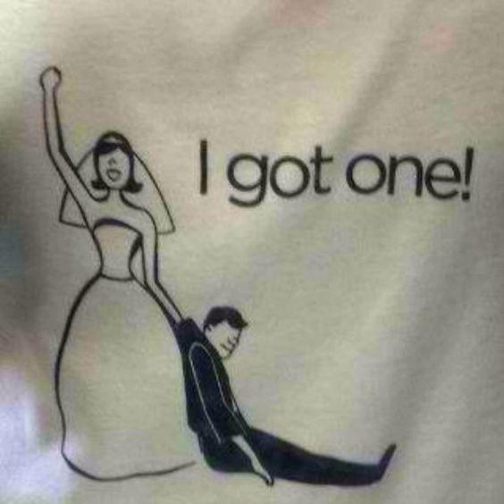 Funniest Wedding Announcements