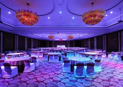 Mayfair Lagoon & Convention Hotels & Resorts Bhubaneswar