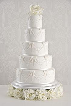 Wedding Cakes Wedding Cake Marriage Cake Personalised