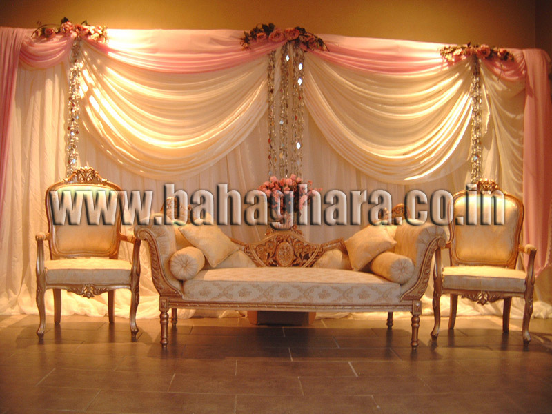 ... decoration wedding entrance decoration ideas wedding stage decoration