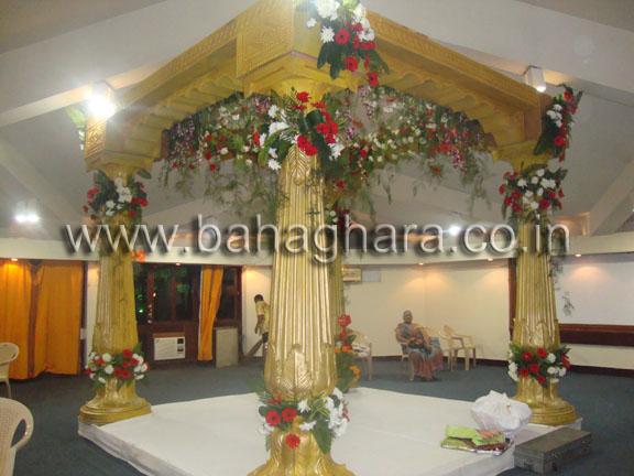 Wedding Designs Wedding Stage Designs Photos Images Wedding Backdrop