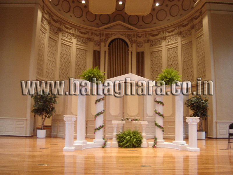 Decoration for wedding reception buffet decoration wedding entrance