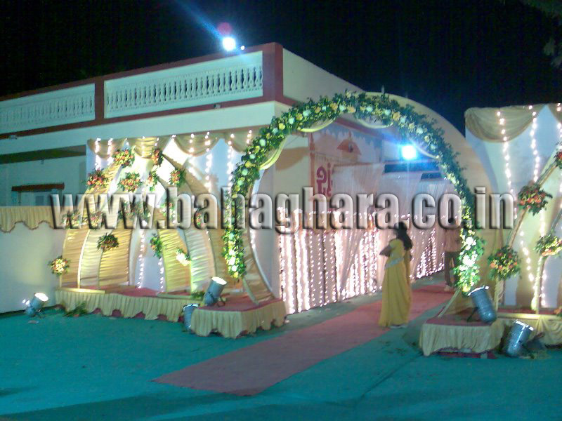 Wedding designs wedding stage designs photos images wedding backdrop wedding entrance gate design decoration 2 junglespirit Choice Image