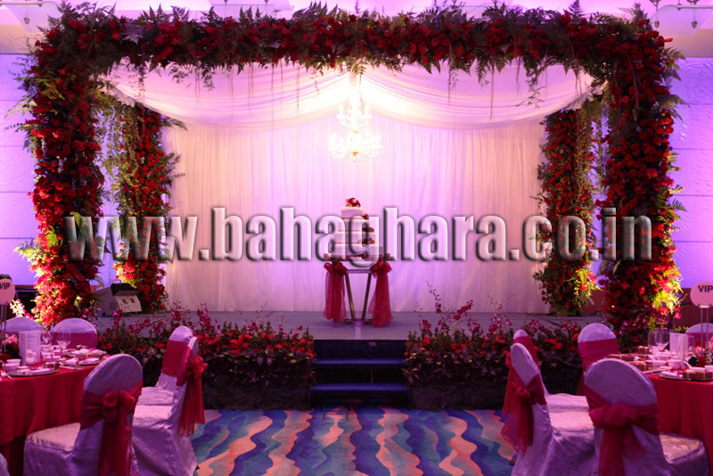 Wedding Stage Decoration Price : Wedding designs stage photos images