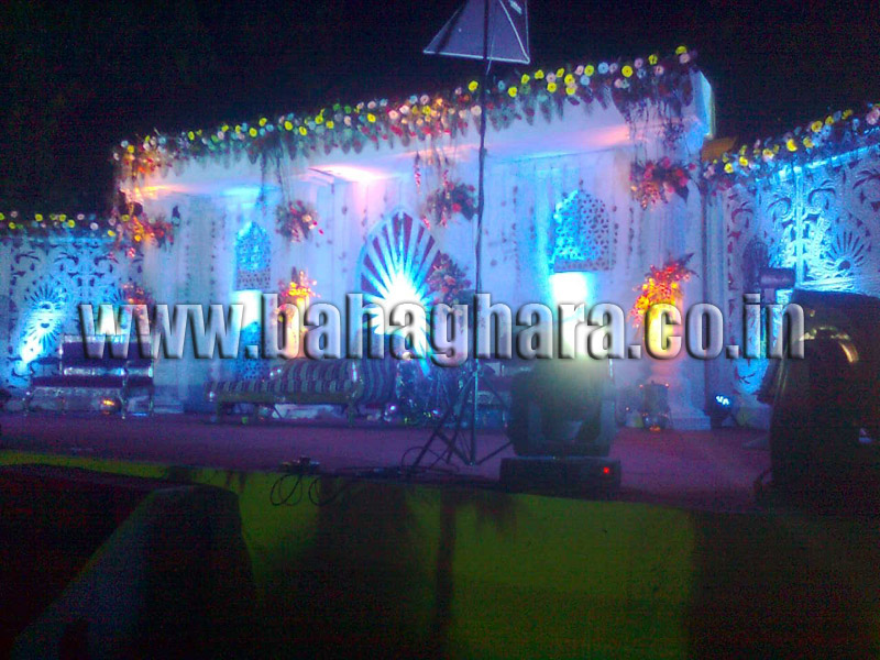 wedding-stage-decoration-design-8.jpg
