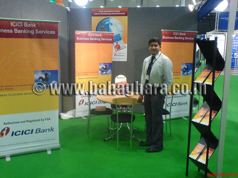 Event Management Gallery Corporate Events Gallery