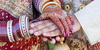 oriya nri wedding in bhubaneswar