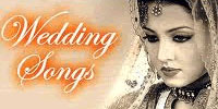 Download oriya wedding songs