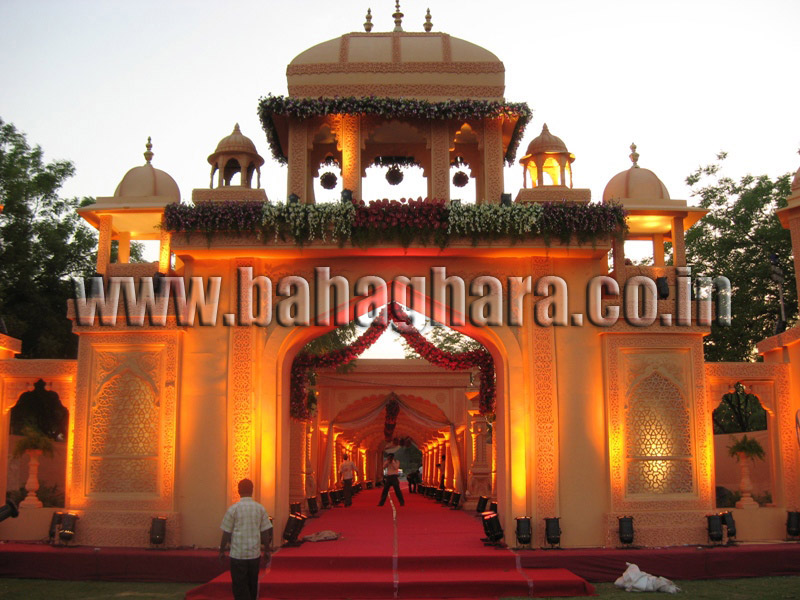 Decorators bhubaneswar wedding stage decorations wedding backdrop contact our decoration team junglespirit Image collections