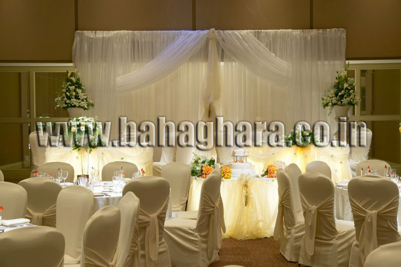 Decorators bhubaneswar wedding stage decorations wedding backdrop contact our decoration team junglespirit Gallery