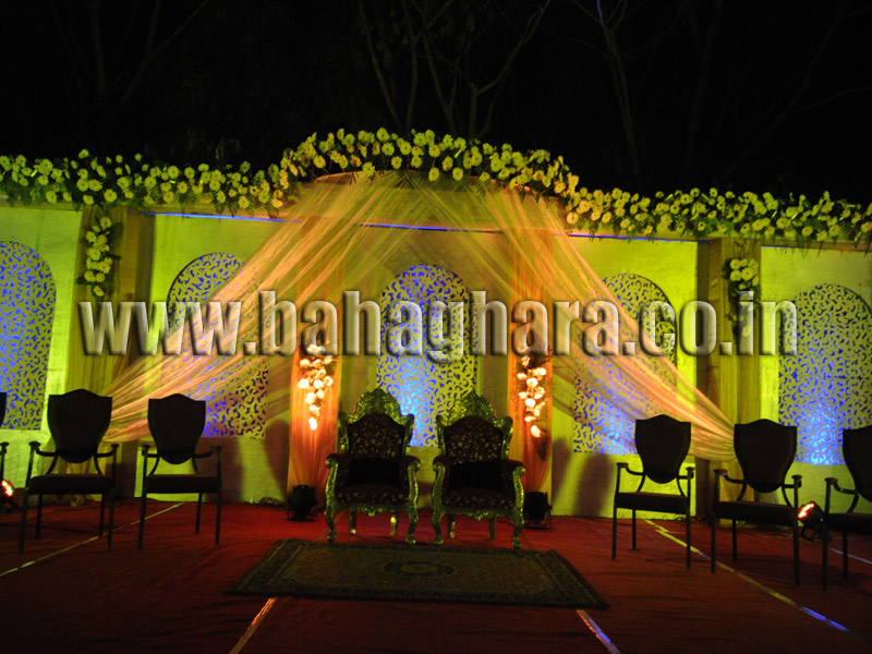 Decorators bhubaneswar wedding stage decorations wedding backdrop contact our decoration team junglespirit Choice Image
